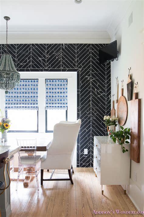 Addison's Wonderland  Interior Design, Decor, Diy And