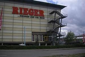 Möbel Rieger Küchen : m bel rieger gmbh co kg 21 bewertungen reutlingen nordstadt schieferstr golocal ~ Indierocktalk.com Haus und Dekorationen