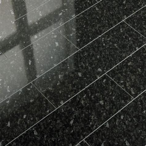 black gloss laminate flooring elesgo supergloss black pearl v5 micro groove laminate flooring leader stores