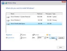 windows 7 design ã ndern help 2 black screens error message and can 39 t boot into windows 10 usb buildapc