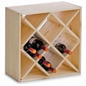 Porte Bouteille De Vin : pin range bouteilles etagere a vin porte bouteille de ~ Dailycaller-alerts.com Idées de Décoration