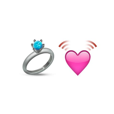 heart, iphone, and ring by esther♡ | WHI