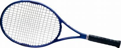 Tennis Racket Transparent Ball Sport Pngimg Purepng