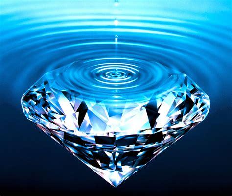diamonds wallpapers backgrounds images pictures design trends premium psd vector