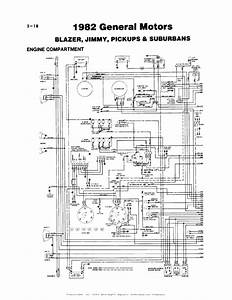 1982 Toyota Pickup Radio Wiring Diagram Html