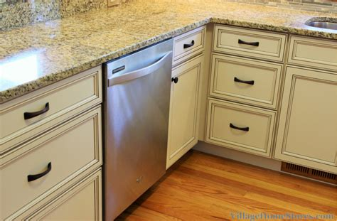 kitchen cabinets and design tile backsplash archives home stores pertaining to 5897