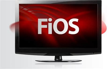 Verizon sale of FiOS and DSL network in three states ...