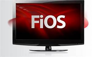 Verizon Fios Login Verizon Sale Of Fios And Dsl Network In Three States