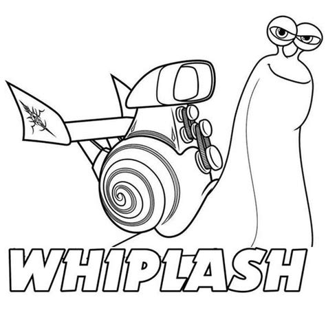 turbo coloring pages coloring pages of turbo fast coloring pages