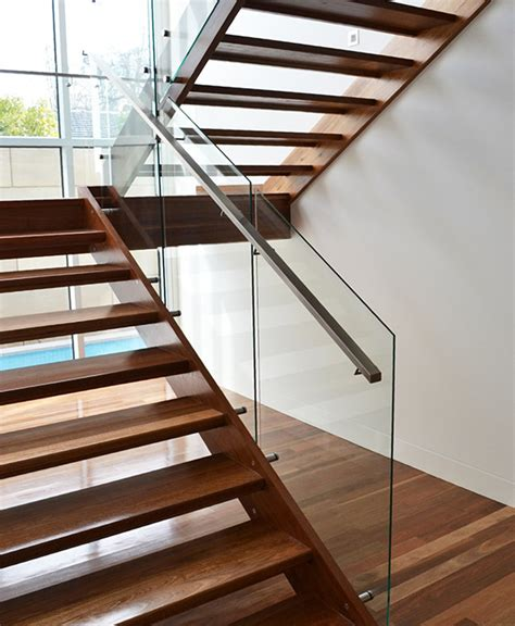 Open Stairs Melbourne – Gowling Stairs