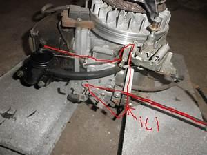 Reglage Moteur Honda Gcv 160 : reglage moteur tondeuse honda ~ Melissatoandfro.com Idées de Décoration