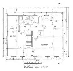 single floor plans with open floor plan free home floor plans single open floor plans saltbox house plans designs mexzhouse com