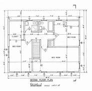 Free Saltbox House Plans  Saltbox House Floor Plans