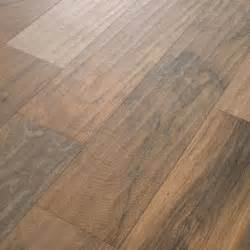 wood tile flooring this tile is such a great idea i that we can remodel our kitchen
