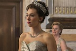 The Crown Season 2: Stars Discuss Their Final Year - Today ...