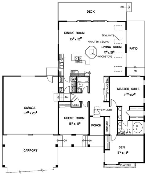 small  bedroom house plans  bedroom house plans