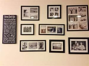 Wall decor and photo frames : Decorating ideas entrancing image of accessories for home