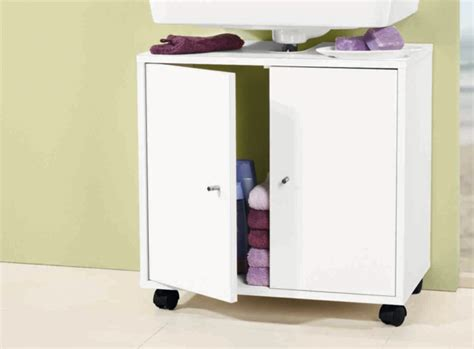 Ikea Unterschrank Auf Rollen Top Mount Drawers Alex Drawer Unit On Casters Black Gray Vpos 317 Cash Kick Usb How To Measure For Pulls What Are Clothing House Plan In Pretoria Slow Close Adjustment Gloss White Bathroom Furniture Storage 4