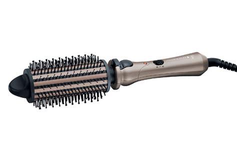 le chauffante cuisine brosse coiffante remington cb65a45 keratin therapy 3666085 darty