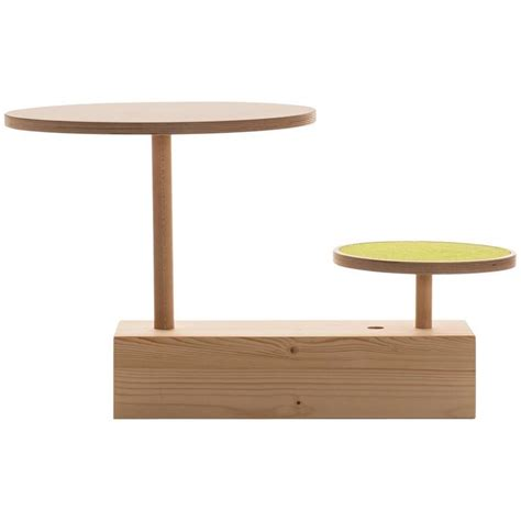 shirley fintz table l child 39 s play quot table for shirley jackson quot by matthew