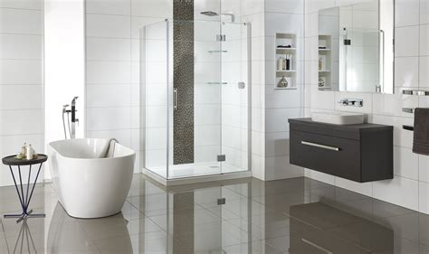 bathroom wall material options nz designing your bathroom athena bathrooms