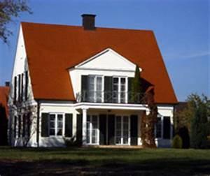 Versteckte Mängel Hauskauf : verk ufer darf versteckte m ngel nicht verschweigen ~ Lizthompson.info Haus und Dekorationen