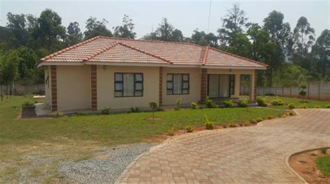 house  sale swazihome