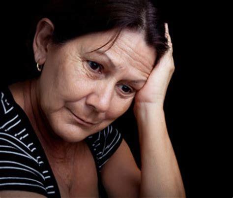 hirnhautentzuendung durch guertelrose meningitis durch