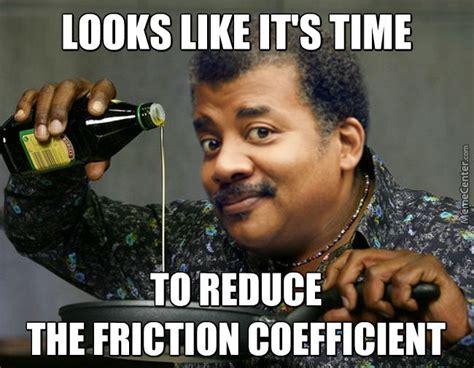 Neil Degrasse Tyson Memes - yeah science meme neil degrasse tyson www pixshark com images galleries with a bite