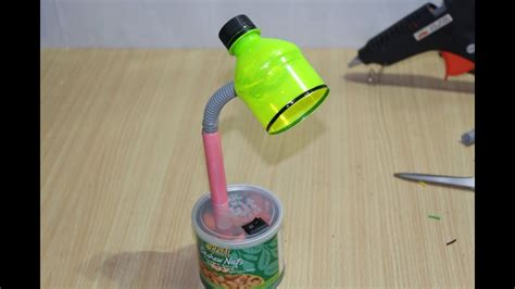 recycled crafts ideas  plastic bottle crafts youtube