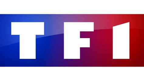 tf1 l 39 économie sociale et solidaire ça marche