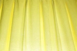 Yellow curtains texture picture free photograph photos for Yellow curtains texture