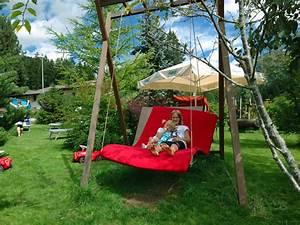 Großen Apfelbaum Kaufen : garten urlaub im pfitscherhof ~ Lizthompson.info Haus und Dekorationen