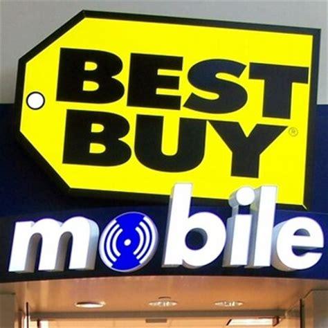 Best Buy Mobile (@bbymobilemb) Twitter