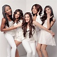 Fifth Harmony Announces Reflection Tour and Tracklist ...