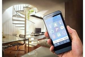 Smart Home Zeitschrift : smart home versicherung mega t r ffner f r immobilienschutz ~ Watch28wear.com Haus und Dekorationen