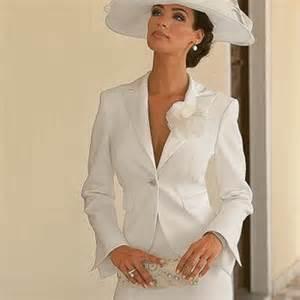 tailleur pantalon femme mariage tailleur pour femme