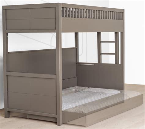 bureau lit mezzanine lit mezzanine quarr 233 avec bureau rabattable