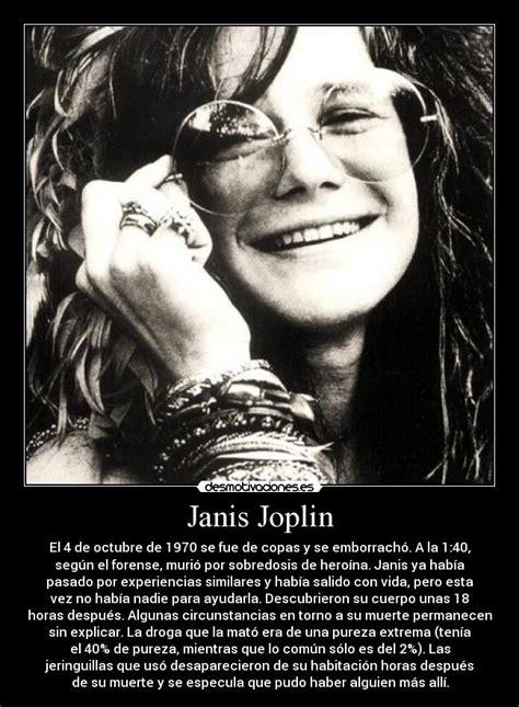 Janis Joplin Meme - janis joplin meme memes