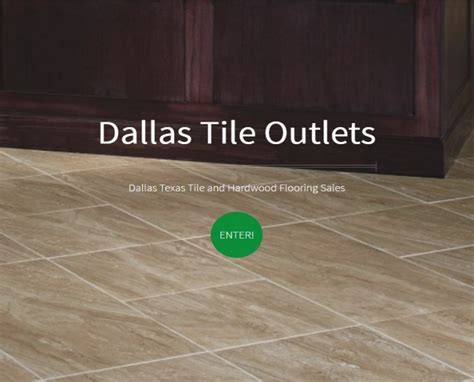 tile flooring dallas tx dallas texas tile and hardwood flooring sales dallas tile outlets