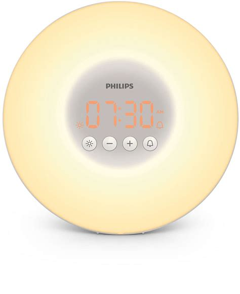 philips wakeup light up light hf3500 60 philips