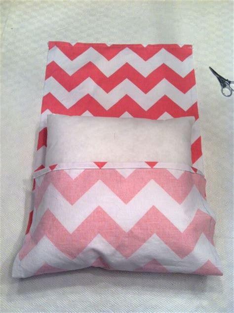 diy pillow covers 16 inspired diy pillow ideas diy and crafts