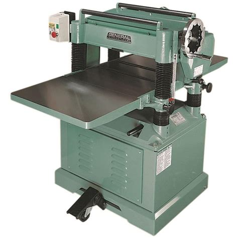 planers woodworking tools  home depot