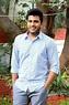 Sharwanand Photos - Telugu Actor photos, images, gallery ...
