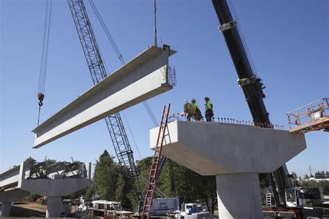 home builders materials used in bridges construction materials of bridges
