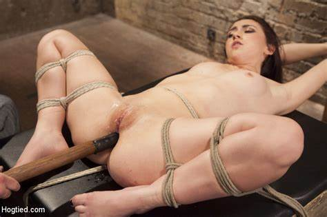 Punishment For A Muse Mandy'S Snatch Smothering Fantasy