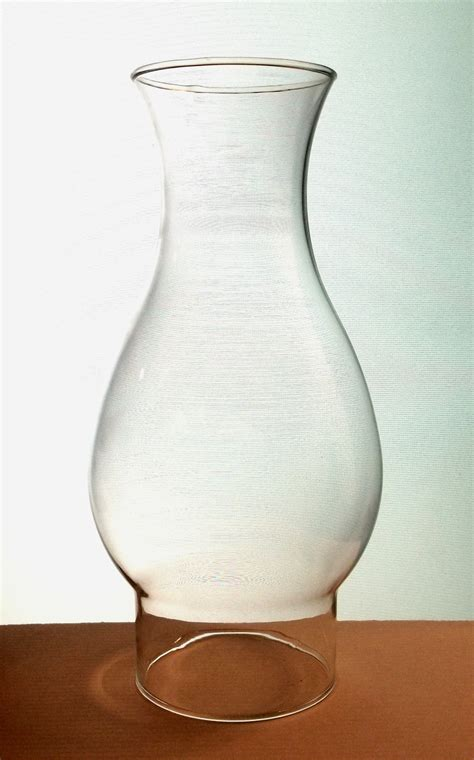 8 inch l shade hurricane l shade 2 7 8 inch fitter x 8 5 8 x 2 7 8
