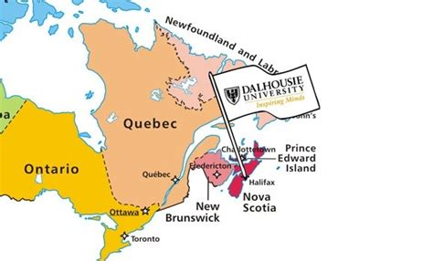 15 Ways Dal Has Put Canada On The Map Alumni