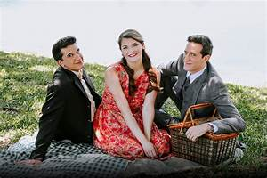 'Sabrina Fair' Opens June 7 at FAU - Boca Raton's Most ...
