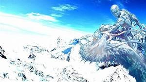 Iceman HD Wallpapers - Wallpaper Cave